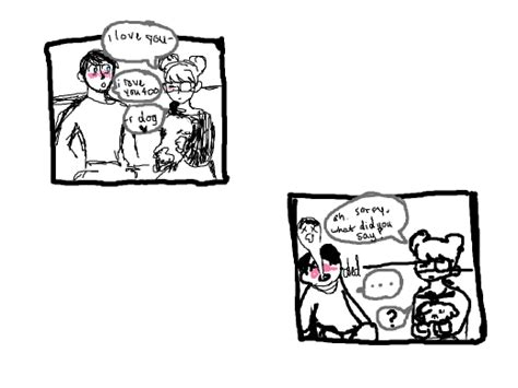 does doodle die the are at your oc s door what to do