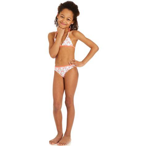 little girl models ages 4 12 for swimsuit hot girls pin by jade lee on kiabi girls swimwear pinterest