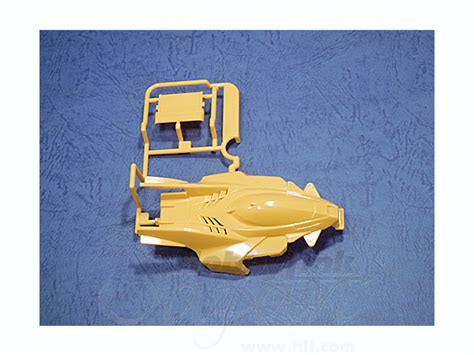 Mini 4wd Tamiya Thunder Mk Iijpg mini 4wd pro thunder mk ii evangelion 00 special by tamiya hobbylink japan