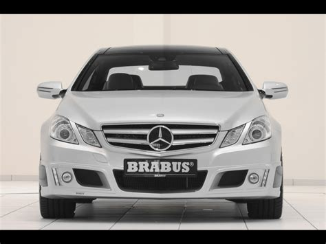 mercedes brabus 2019 2019 brabus mercedes e class car photos catalog 2019