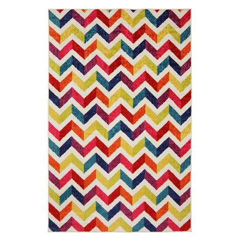 colorful rugs cheap area rugs cheap area rugs accent rugs in colorful area rug intended for colorful area