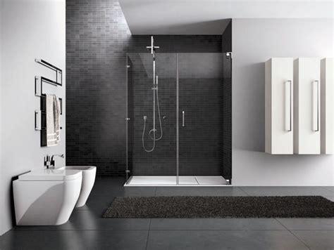 immagini di docce pi 249 di 25 fantastiche idee su cabine doccia su