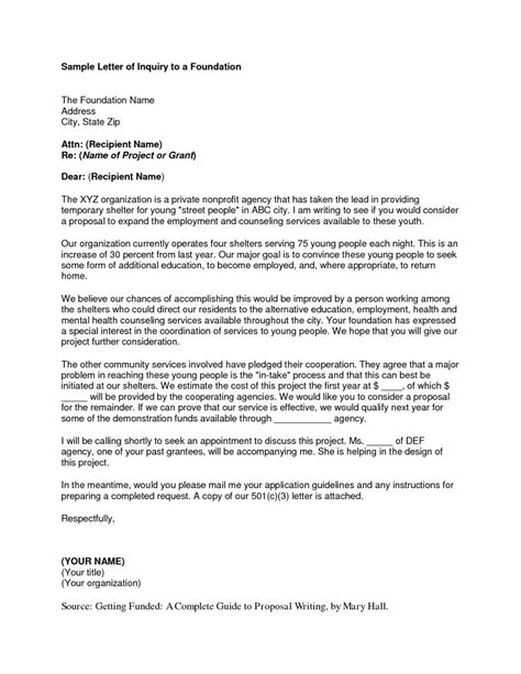 letter of support template grant letter of support for grant how to format cover letter