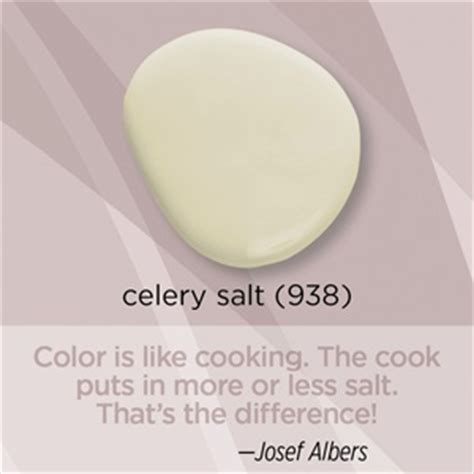 13 best images about quot color quotes quot on color quotes benjamin and