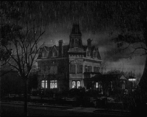 the haunted beat relocation com s list of famous haunted haunted house gif tumblr