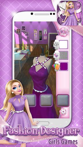 fashion design maker game download download fashion designer girls games for pc