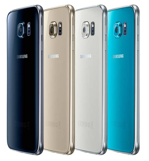samsung mobile s6 samsung galaxy s6 sm g920f mobile phone alzashop