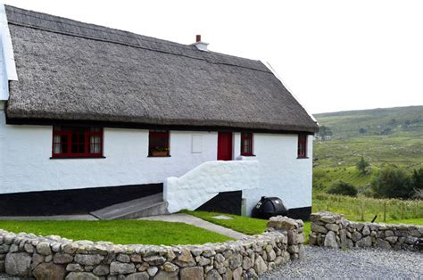 Country Cottages Ireland Self Catering Oughterard Rent Cottage 134 Loveconnemara