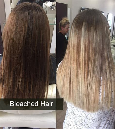 high lift hair color high lift hair dye hairstyle inspirations 2018