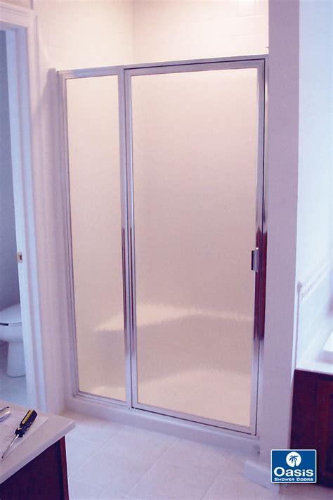 Shower Doors Boston And Semi Framed Glass Shower Doors Boston Ma