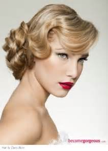 evening hairstyle 50 pictures prom and homecoming hairstyles vintage formal