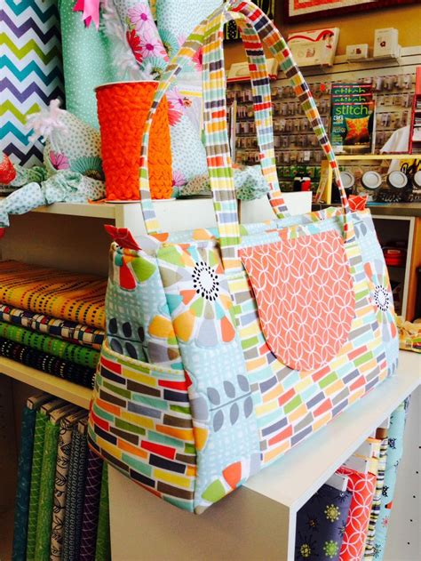 1000 images about quiltsillustrated inc on