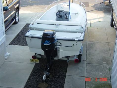 boston whaler jet boat conversion boston whaler quot rage quot questions the hull truth boating