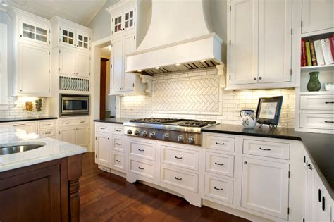 farmhouse kitchen backsplash farmhouse home bunch interior design ideas