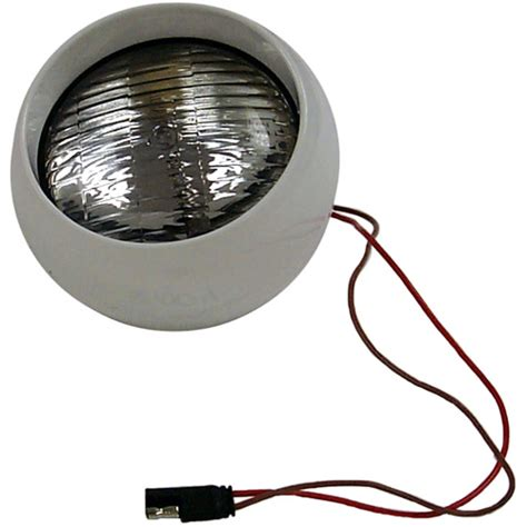 eyeball light bulb replacement bodcau lake store 28v marine replacement light for