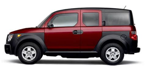 books on how cars work 2007 honda element instrument cluster brake issue prompts recall of 2007 2008 honda odyssey element