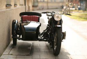 Versicherung Auto Oldtimer by Oldtimer Versicherung Auto Reise Allianz 214 Sterreich