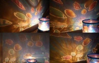 lu hias star led projector taburkan bintang di kamarmu lu hias star led projector taburkan bintang di kamarmu