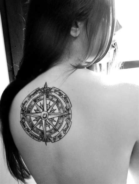 compass tattoo ink master 122 best images about compass tattoo on pinterest