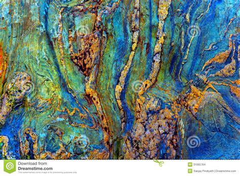 imagenes abstractas de rock texturas abstractas de la piedra imagenes de archivo