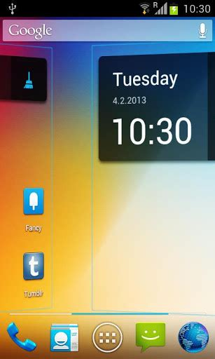 solo launcher themes mobile9 download solo launcher android apps apk 3280493 mobile9