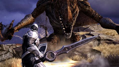 infinity blade 3 android lists is best mobile of 2013 imagination technologies