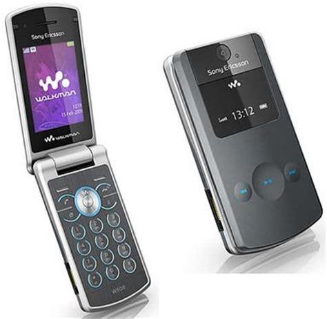 Hp Sony Xperia V3 im 225 genes de celulares buenos bonitos baratos en los cabos