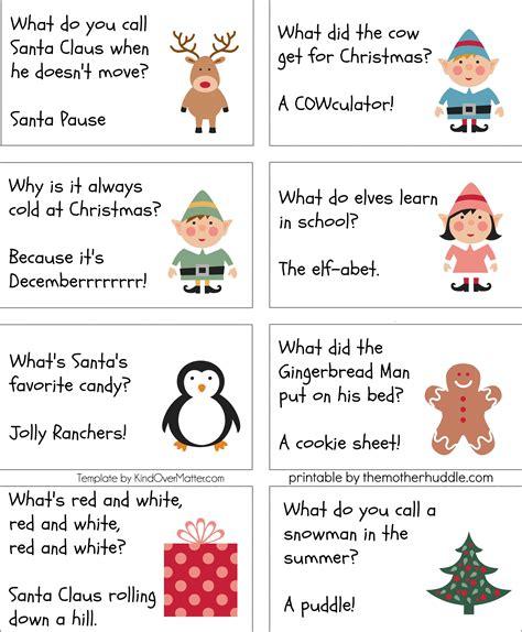 christmas cracker mottos jokes free new images jokes
