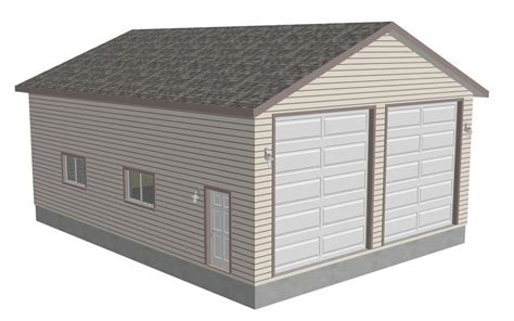 30 x 40 garage plans 20 fresh 30 x 40 shop plans house plans 28084