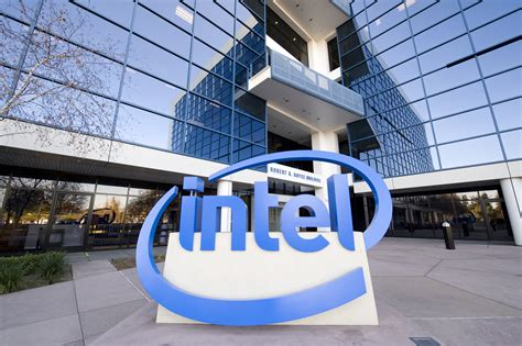 will intel get into building management si systems
