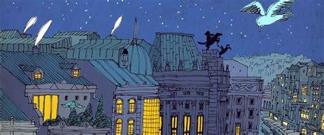 libro estrella distante desde unha estrela distante desde una estrella distante agust 237 n fern 225 ndez paz