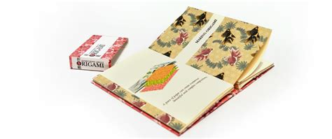 Everything Origami Book - everything about origami charles design graphic