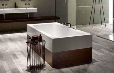 reuter badewanne reuter badewanne energiemakeovernop