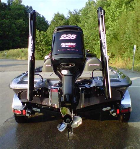 top ten bass boats phoenix
