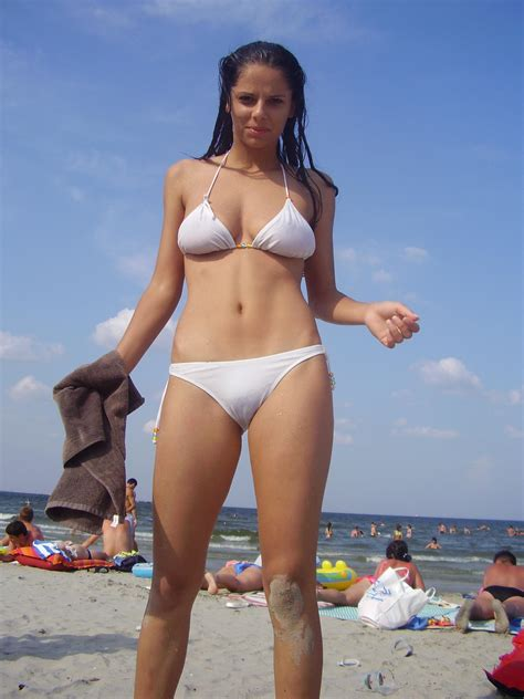 thong swimwear pubic hair showing thong swimwear pubic hair showing