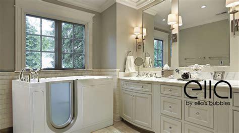bathroom remodel utah county bathroom remodel utah county 28 images the best 28 images of bathroom remodel utah
