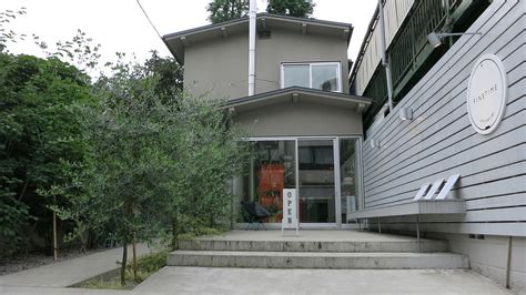 Online Exterior Home Design Tool Free beautiful free online exterior home design images