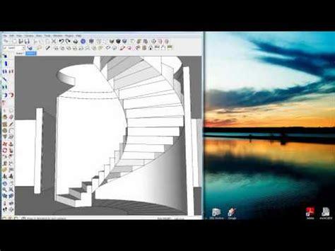 tutorial ruby sketchup ruby programming 29 first sketchup plugin doovi