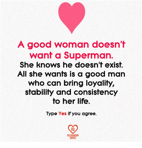 Hes All And Shes All by 25 Best Memes About Consistency Consistency Memes