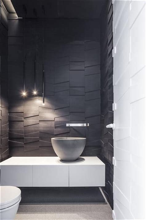 dark grey tiles bathroom 30 dark grey bathroom tiles ideas and pictures