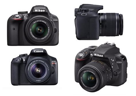 best dslr best dslr 500 for traveling review 2017