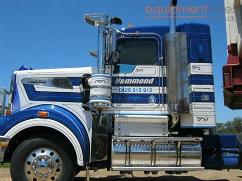 kenworth t950 specifications kenworth for sale used trucks part 79