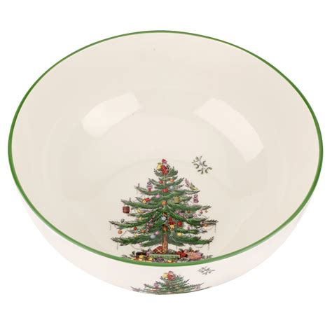 spode christmas tree round bowl lg 39 99 you save 40 01
