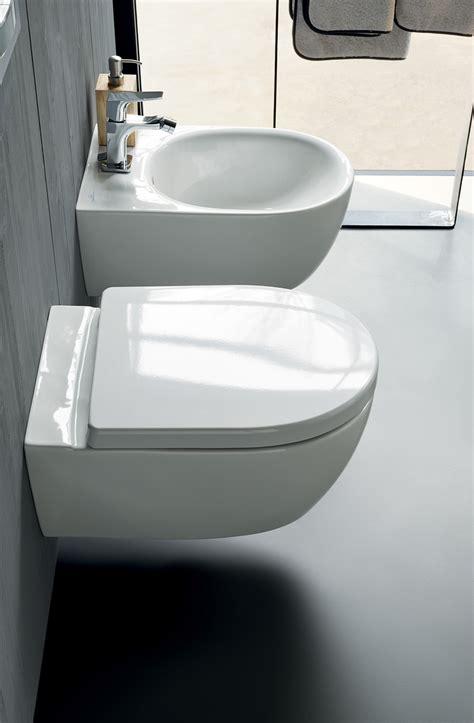 vaso sospeso pozzi ginori rinnovare il bagno oggi 232 pi 249 fast pozzi ginori
