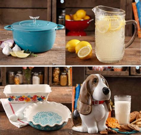 ree drummond cookware line at walmart ree drummond cookware line at walmart ree drummond