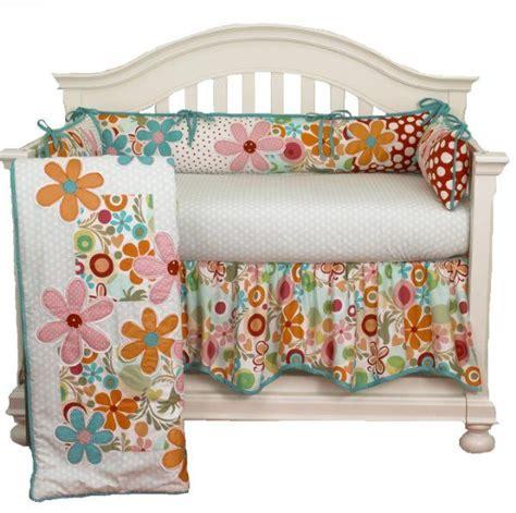 Lizzie Crib Bedding 10 Top Posts Cotton Tale Designs Lizzie 4 Crib Bedding