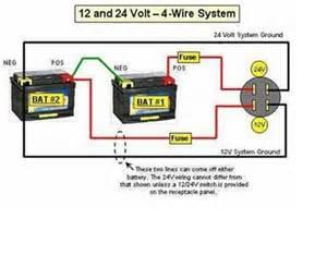 767 brute motorguide wiring