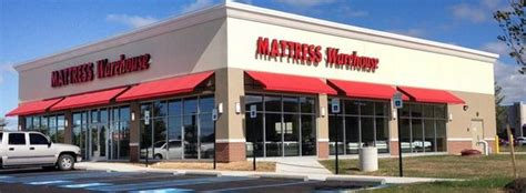 Mattress Warehouse Harrisburg by Mattress Warehouse Property Purchased At T Opens Store