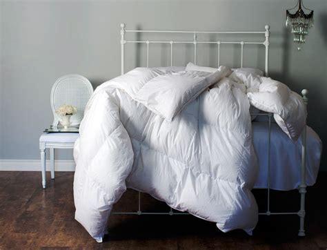 polish goose down comforter st geneve ziegler polish goose down comforters j brulee