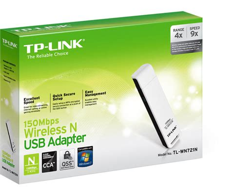 150mbps Wireless N Usb Adapter Tl Wn721n tp link 150mbps wireless n usb adapter tl wn721n price in india buy tp link 150mbps wireless n